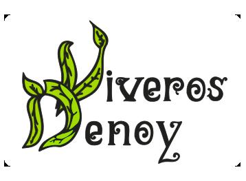 Viveros Denoy